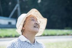 高齢者笑顔2.jpgのサムネイル画像