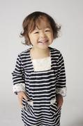 子供笑顔.jpgのサムネイル画像