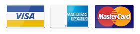 クレジットカード.jpgのサムネイル画像