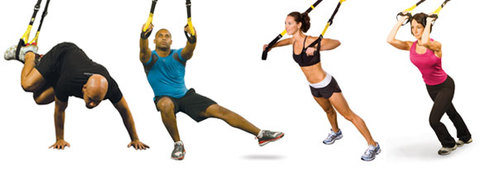 580x220_trx-exercises1.jpg