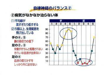 自律神経バランス.jpg
