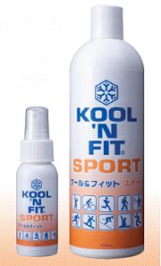 Kool'n fit sport.png