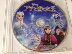 アナと雪の女王DVD.jpg