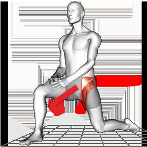 腸腰筋 ストレッチ2.png