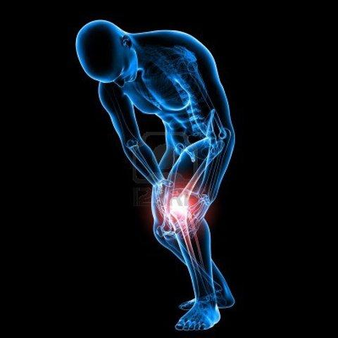 膝痛2.jpg