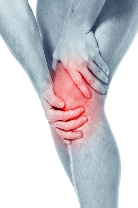 膝痛3.jpg